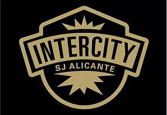 """¿ Porqué asistir a la presentación del nuevo """"Intercity"""" de San Juan el 06/09/2017?"""