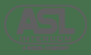 Logo ASL
