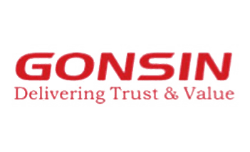 Logo Gonsin