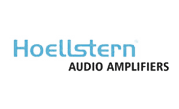 Logo Hoellstern