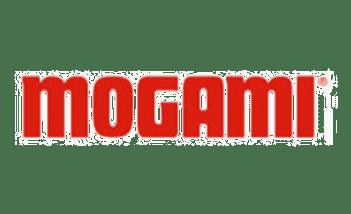 Logo Mogami