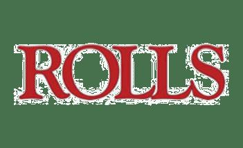 Logo Rolls