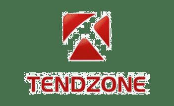 Logo Tendzone